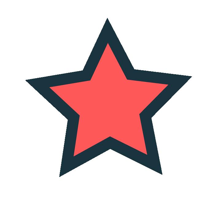 Stern logo udemy Fazit