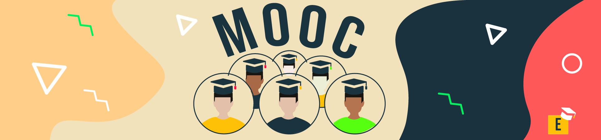 MOOC kostenlose online Kurse