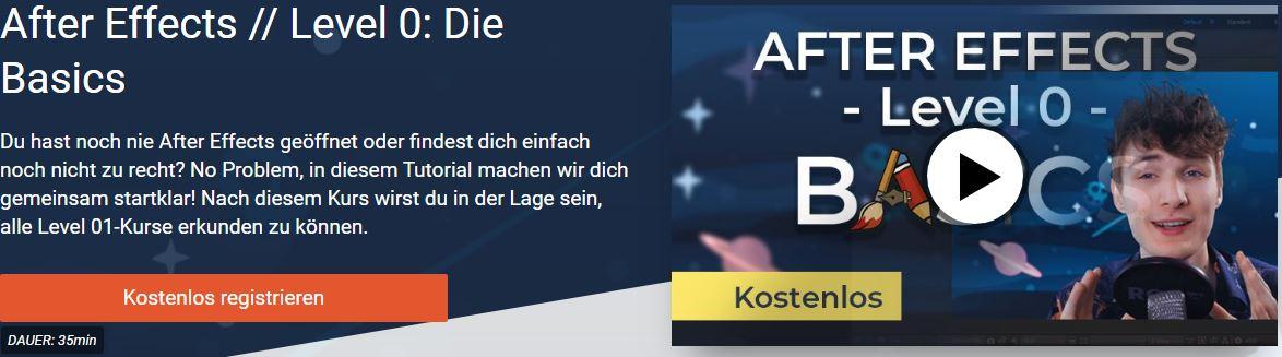 after-effects-marius-angeschrien-screenshot